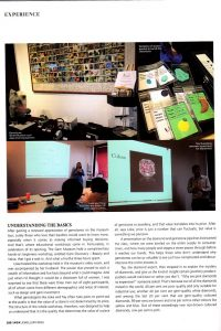 a_brilliant_education_wow2015pg3