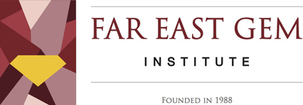 Far East Gemological Institute