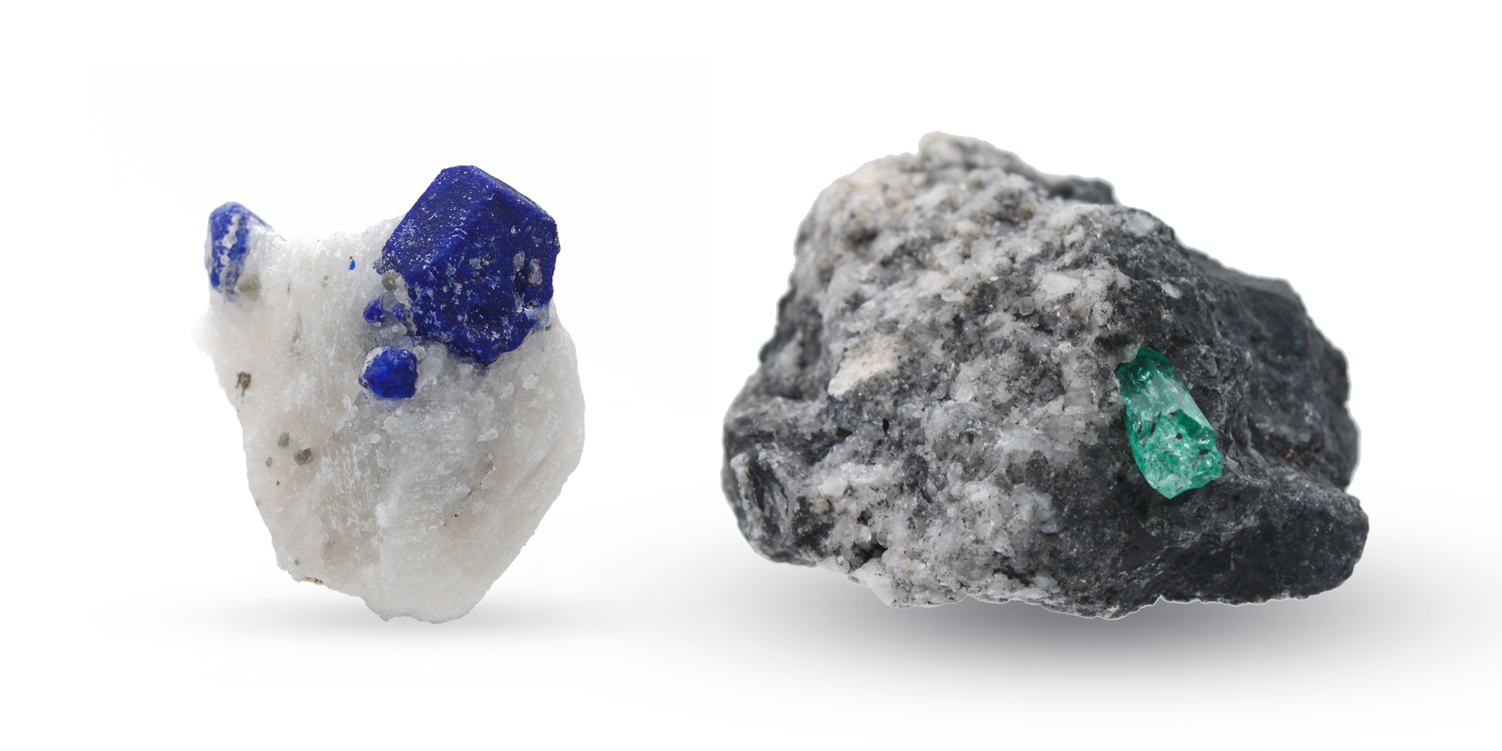crystal, mineral, rock